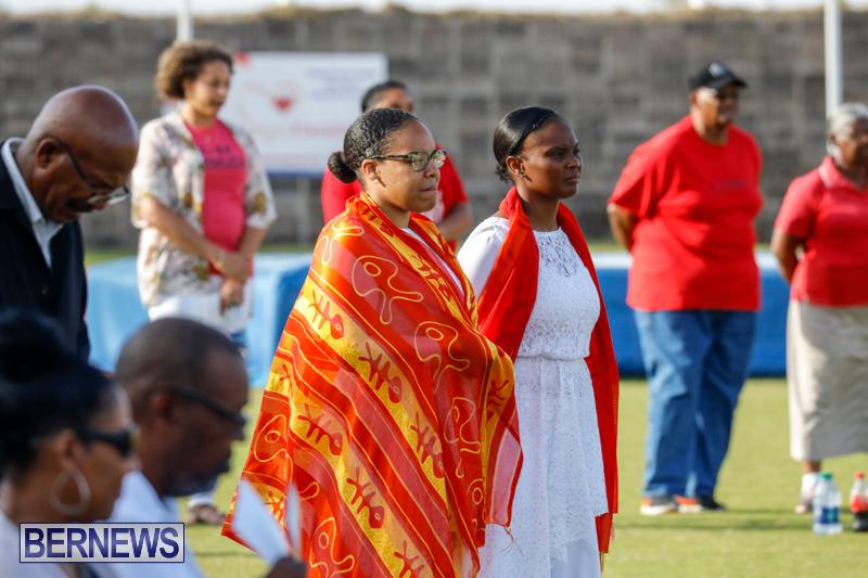 National-Peace-Day-Bermuda-May-9-2018-2373