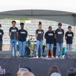 National Peace Day Bermuda, May 9 2018-2405
