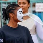 National Peace Day Bermuda, May 9 2018-2412