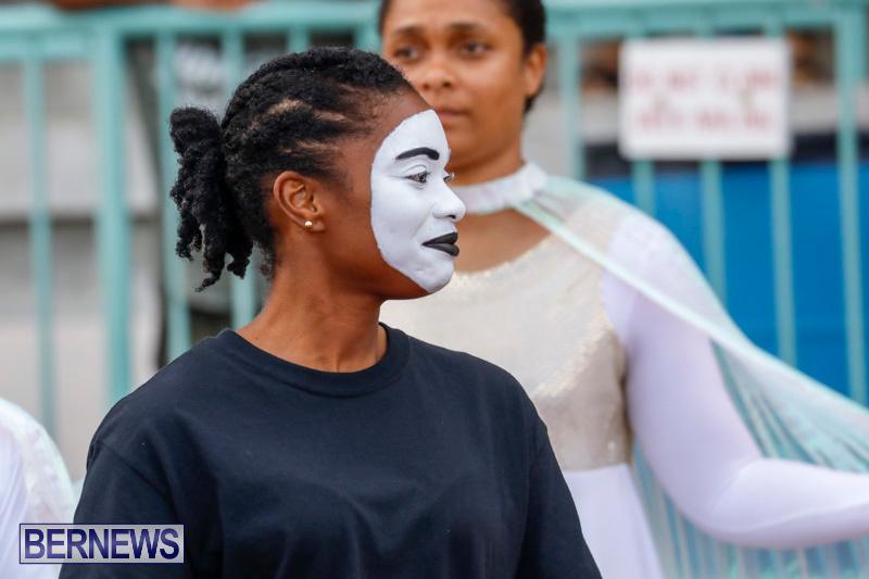 National-Peace-Day-Bermuda-May-9-2018-2412