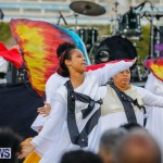 National Peace Day Bermuda, May 9 2018-2447
