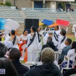 National Peace Day Bermuda, May 9 2018-2462
