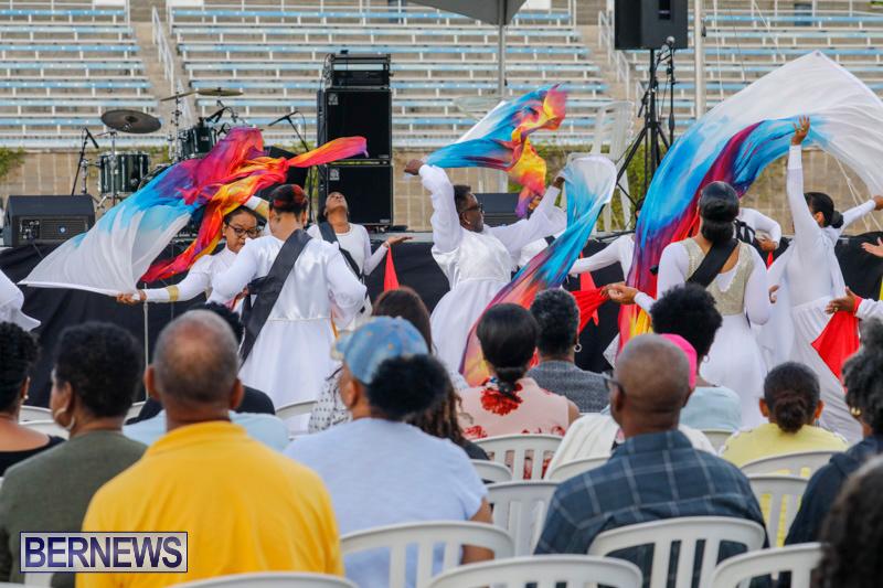National-Peace-Day-Bermuda-May-9-2018-2466
