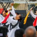 National Peace Day Bermuda, May 9 2018-2492