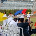 National Peace Day Bermuda, May 9 2018-2495