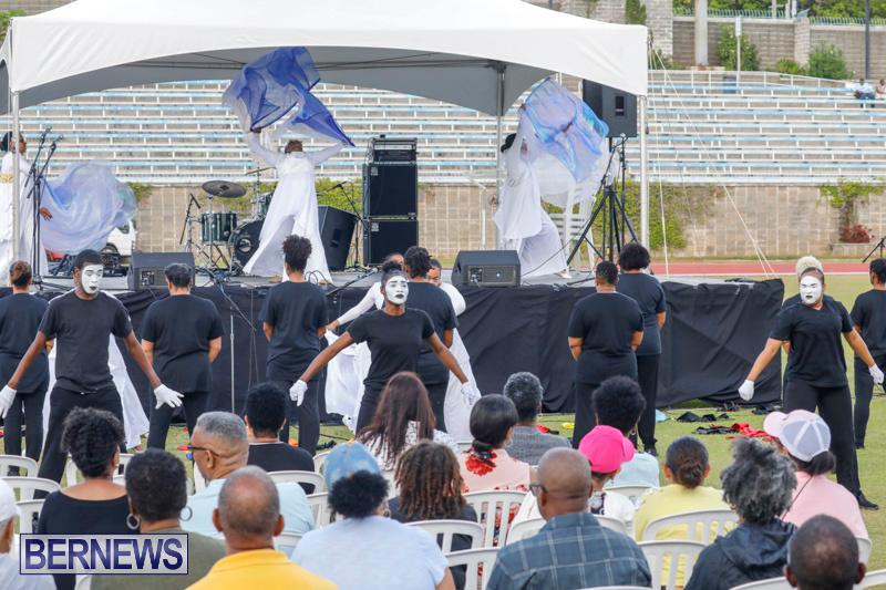 National-Peace-Day-Bermuda-May-9-2018-2518