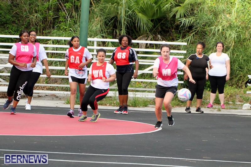 Netball-Bermuda-May-30-2018-11