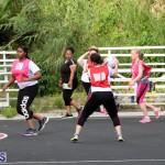 Netball Bermuda May 30 2018 (12)