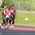 Netball Bermuda May 30 2018 (17)