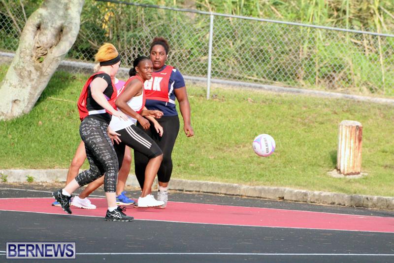 Netball-Bermuda-May-30-2018-17