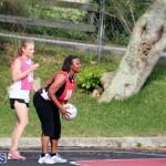 Netball Bermuda May 30 2018 (19)