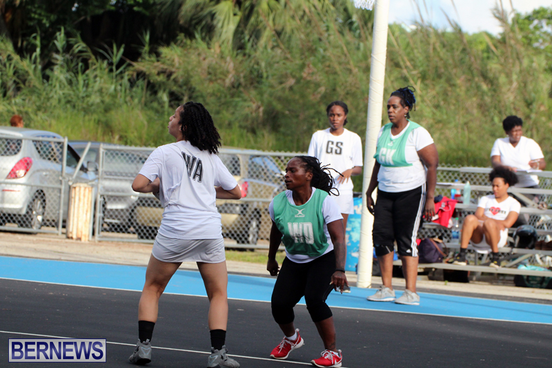 Netball-Bermuda-May-30-2018-2
