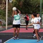 Netball Bermuda May 30 2018 (5)