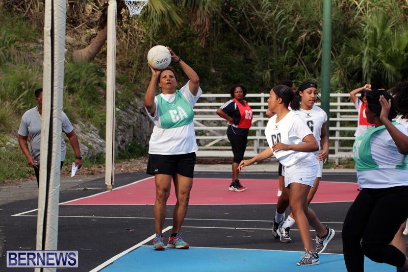 Netball-Bermuda-May-30-2018-5