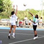 Netball Bermuda May 30 2018 (6)
