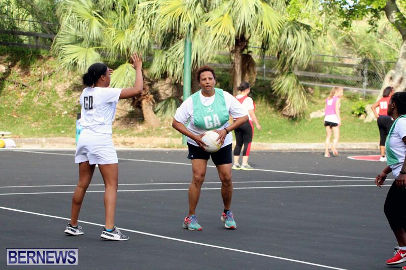 Netball-Bermuda-May-30-2018-7