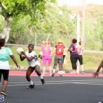 Netball Bermuda May 30 2018 (8)