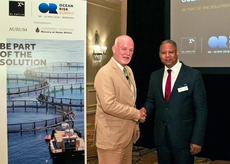 Ocean Risk Summit Bermuda May 2018 (4)