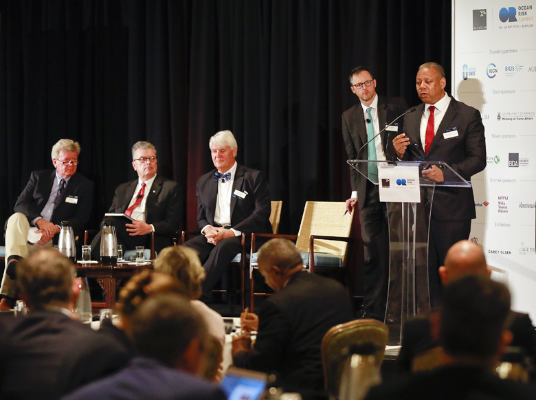 Ocean Risk Summit Bermuda May 2018 (5)