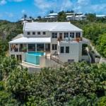 Overlook Bermuda May 9 2018 (1)