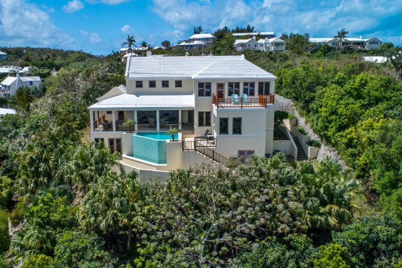 Overlook-Bermuda-May-9-2018-1