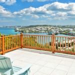 Overlook Bermuda May 9 2018 (11)
