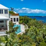 Overlook Bermuda May 9 2018 (17)