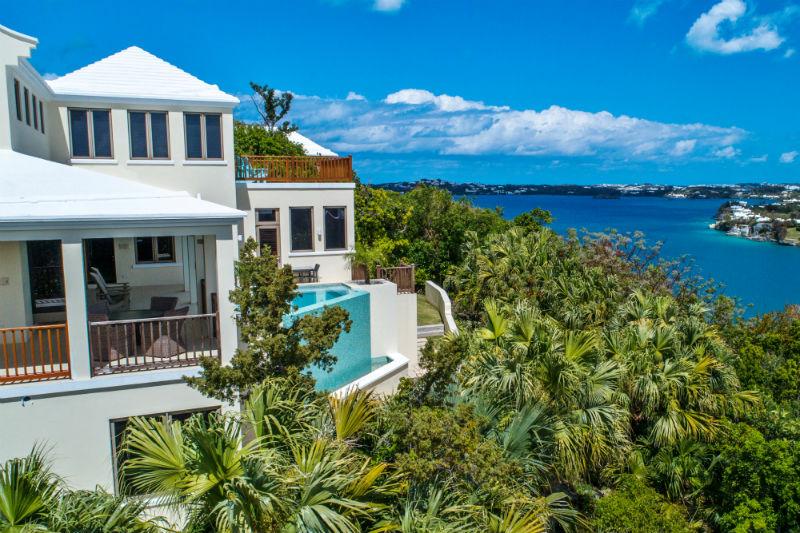 Overlook-Bermuda-May-9-2018-17