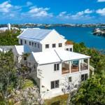 Overlook Bermuda May 9 2018 (18)