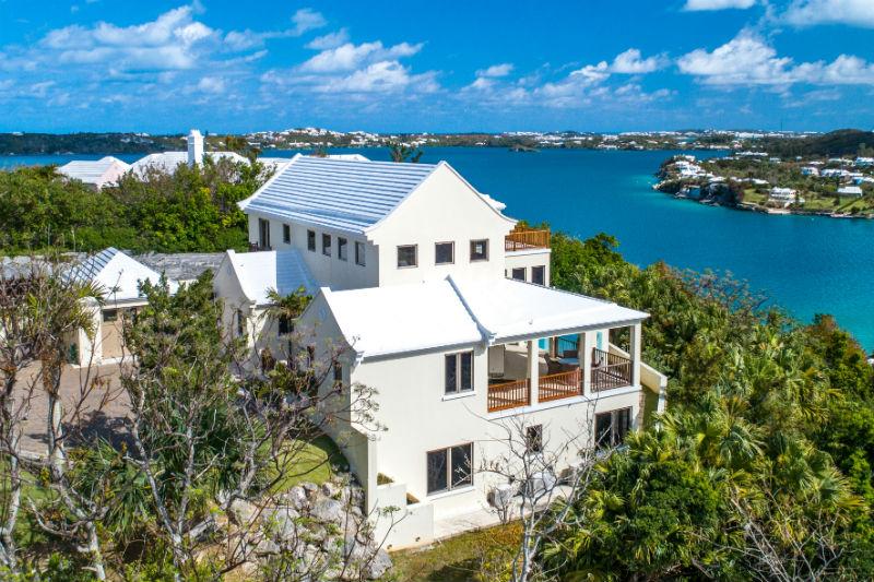 Overlook-Bermuda-May-9-2018-18