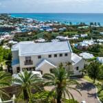 Overlook Bermuda May 9 2018 (19)