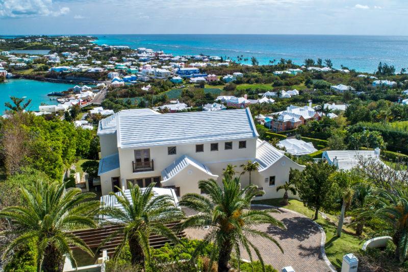 Overlook-Bermuda-May-9-2018-19