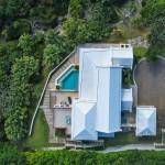 Overlook Bermuda May 9 2018 (20)