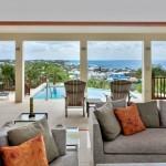 Overlook Bermuda May 9 2018 (5)
