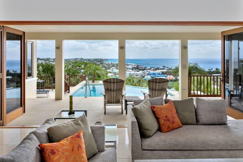 Overlook-Bermuda-May-9-2018-5