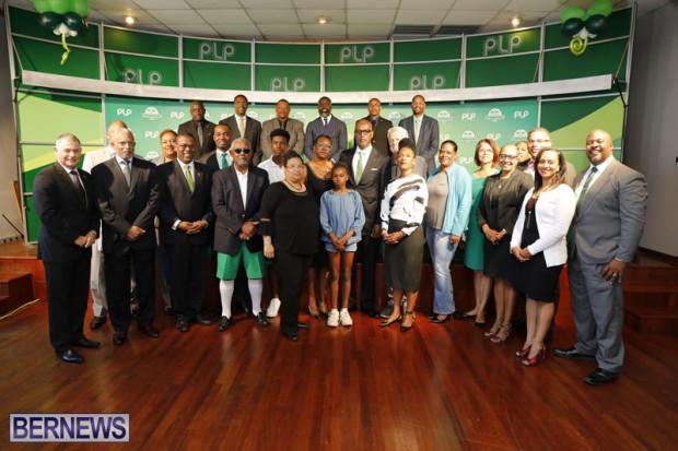 PLP press conference Bermuda May 4 2018 (4)