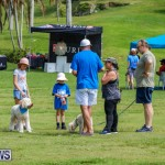 Paws To The Park at the Arboretum Bermuda, May 12 2018-3232