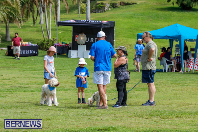 Paws-To-The-Park-at-the-Arboretum-Bermuda-May-12-2018-3232