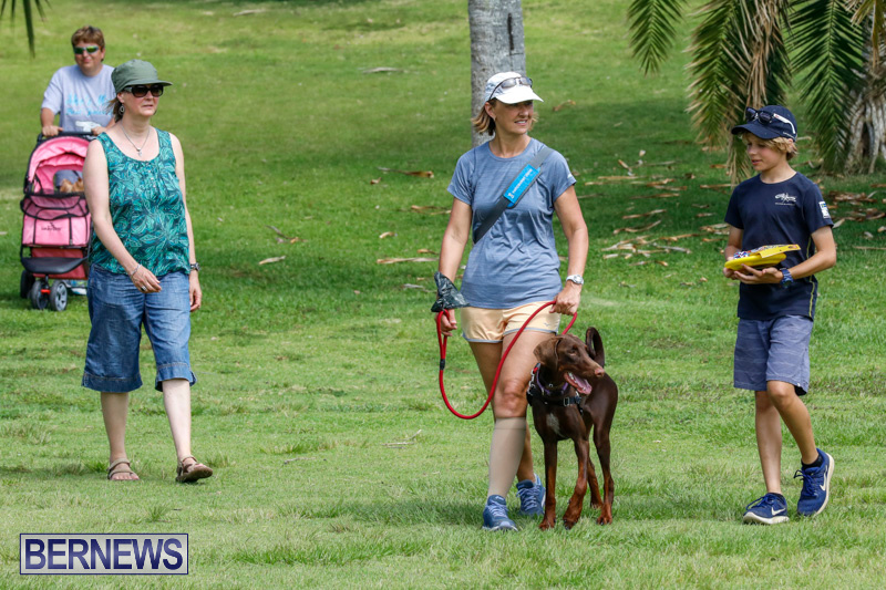 Paws-To-The-Park-at-the-Arboretum-Bermuda-May-12-2018-3233