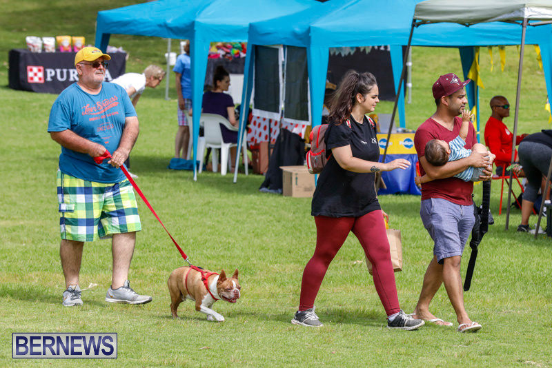 Paws-To-The-Park-at-the-Arboretum-Bermuda-May-12-2018-3302