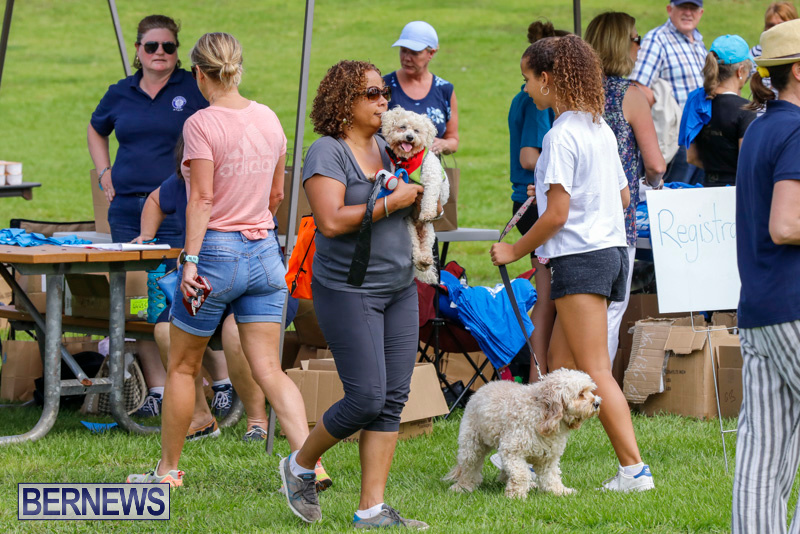 Paws-To-The-Park-at-the-Arboretum-Bermuda-May-12-2018-3317