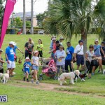 Paws To The Park at the Arboretum Bermuda, May 12 2018-3321