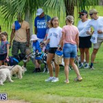 Paws To The Park at the Arboretum Bermuda, May 12 2018-3332