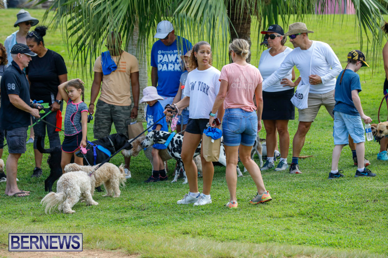 Paws-To-The-Park-at-the-Arboretum-Bermuda-May-12-2018-3332