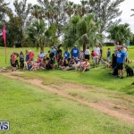 Paws To The Park at the Arboretum Bermuda, May 12 2018-3342