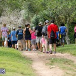 Paws To The Park at the Arboretum Bermuda, May 12 2018-3437