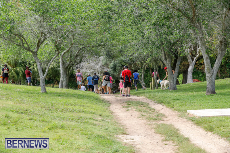 Paws-To-The-Park-at-the-Arboretum-Bermuda-May-12-2018-3439