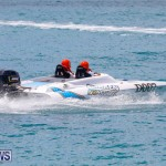 Powerboat Racing Bermuda, May 20 2018-7035