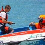 Powerboat Racing Bermuda, May 20 2018-7040