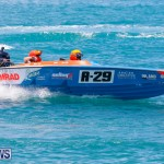 Powerboat Racing Bermuda, May 20 2018-7058